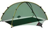 Hilleberg Niak Tent Accessories black at Addnature.co.uk